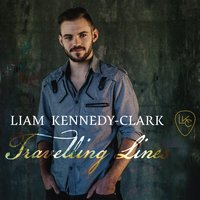 Travelling Lines — Liam Kennedy-Clark