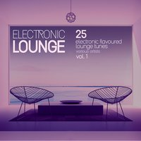 Electronic Lounge (25 Electronic Flavoured Lounge Tunes), Vol. 1 — сборник