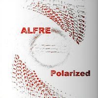 Polarized — Alfre
