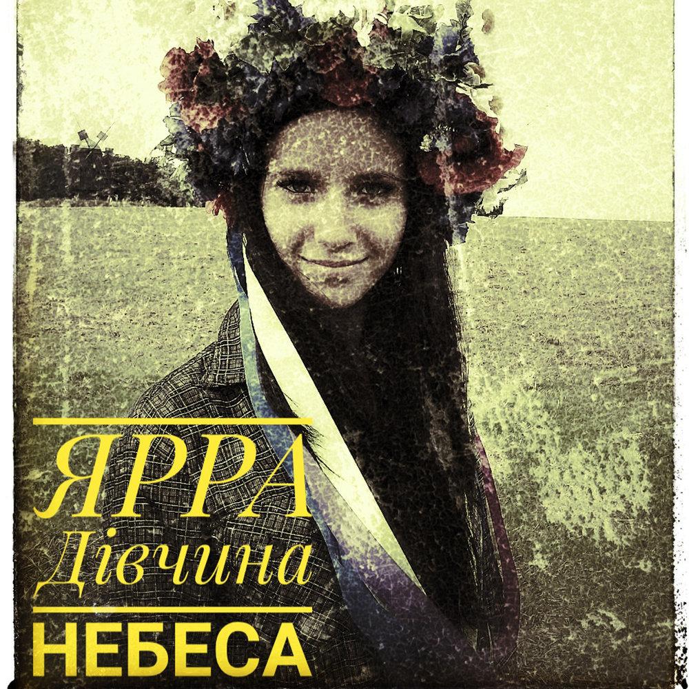 foto-pop-divchina-vip-prostitutki-v-hanti-mansiyske