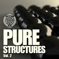 Pure Structures, Vol. 2 — сборник