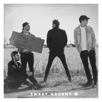 Take It or Leave It — Sweet Ascent