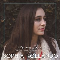When Will I Know — John Ballinger, Sophia Rollando, Max Lee, Jesse Holsapple