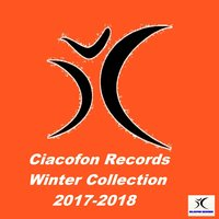 Ciacofon Records Winter Collection 2017-2018 — Fonzie Ciaco