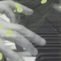Simple Piano Stories — сборник