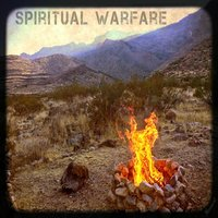 Spiritual Warfare — Mossart Music