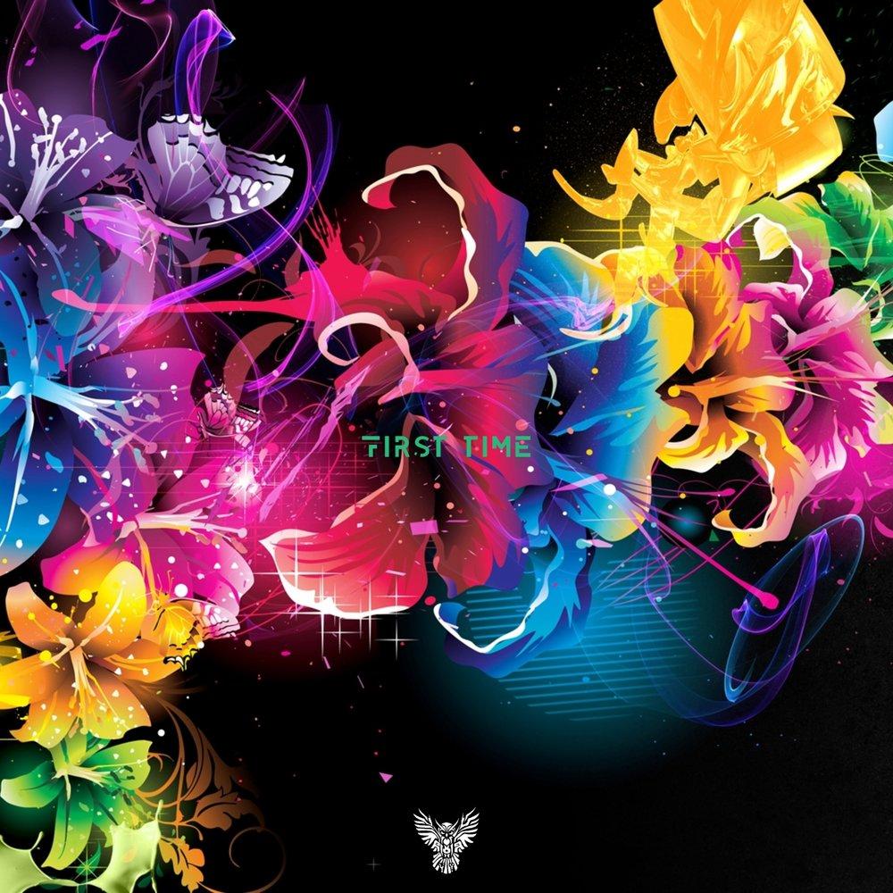 предлагает картинки разноцветные на смартфон двери стеклянные