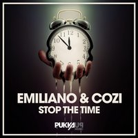 Stop the Time — Emiliano, Cozi
