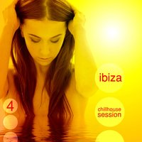 Ibiza Chillout Session Vol.04 — Ibiza Chillout Session