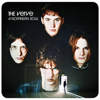 King Riff (AKA This Is Music) — The Verve