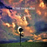 In the Darkness — Sybille Tuuha
