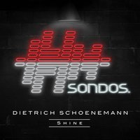Totality And Shine — Dietrich Schoenemann
