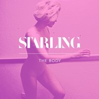 The Body — Starling