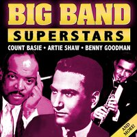 Big Band Superstars — сборник