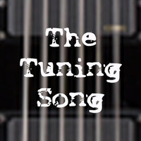 The Tuning Song — Razorian