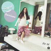 High Five — Sigrid