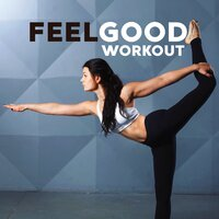 Feel Good Workout — сборник
