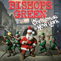 Christmas in New York — Bishops Green