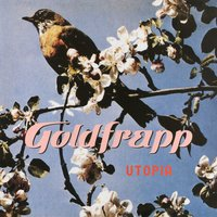 Utopia — Goldfrapp