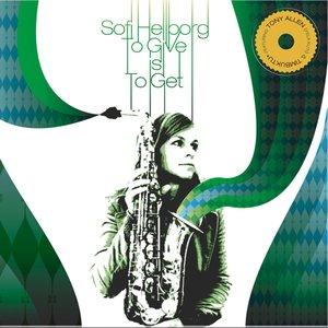 Sofi Hellborg - My Dream