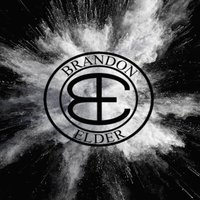 Ain't Going Home Tonight — Brandon Elder