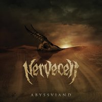Abyssviand — Nervecell