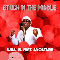 Stuck in the Middle — Will G., A.Voltage