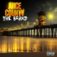 Juice County the Brand — Manzo
