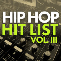 Hip Hop Hit List — сборник
