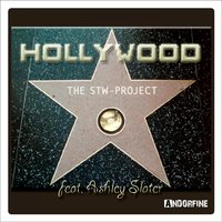 Hollywood — The STW Project, Ashley Slater