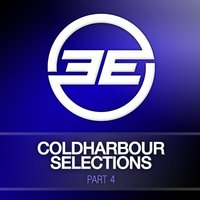 Coldharbour Selections Part 4 — сборник