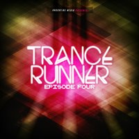 Trance Runner - Episode Four — сборник