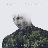 Fading Monuments — Intuitions