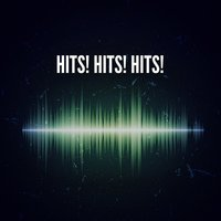 Hits! Hits! Hits! — Billboard Top 100 Hits