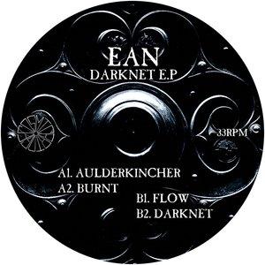 Ean - Darknet