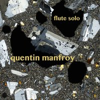 Flute Solo — Quentin Manfroy