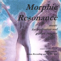 Morphic Resonance — Mark Provost