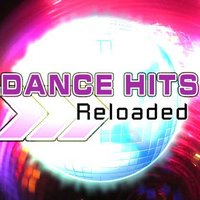 Dance Hits Reloaded — сборник