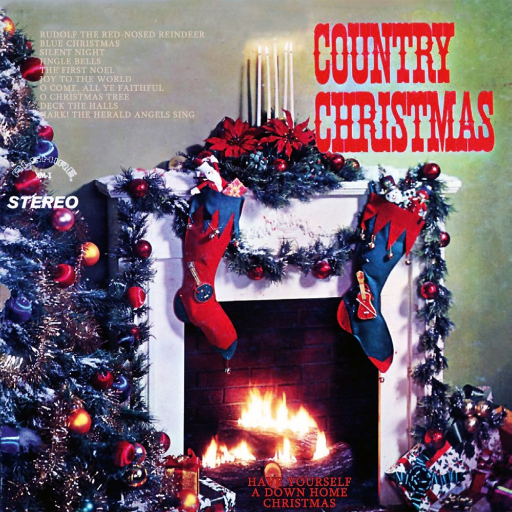 Have yourself a country christmas don holiman group listen have yourself a country christmas don holiman group listen online on yandexsic solutioingenieria Choice Image
