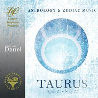 Astrology & Zodiac Music - Taurus — сборник