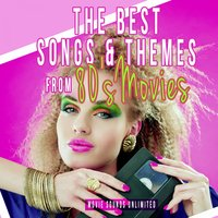 The Best Songs & Themes from 80s Movies — Movie Sounds Unlimited