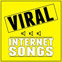 Viral Internet Songs — сборник