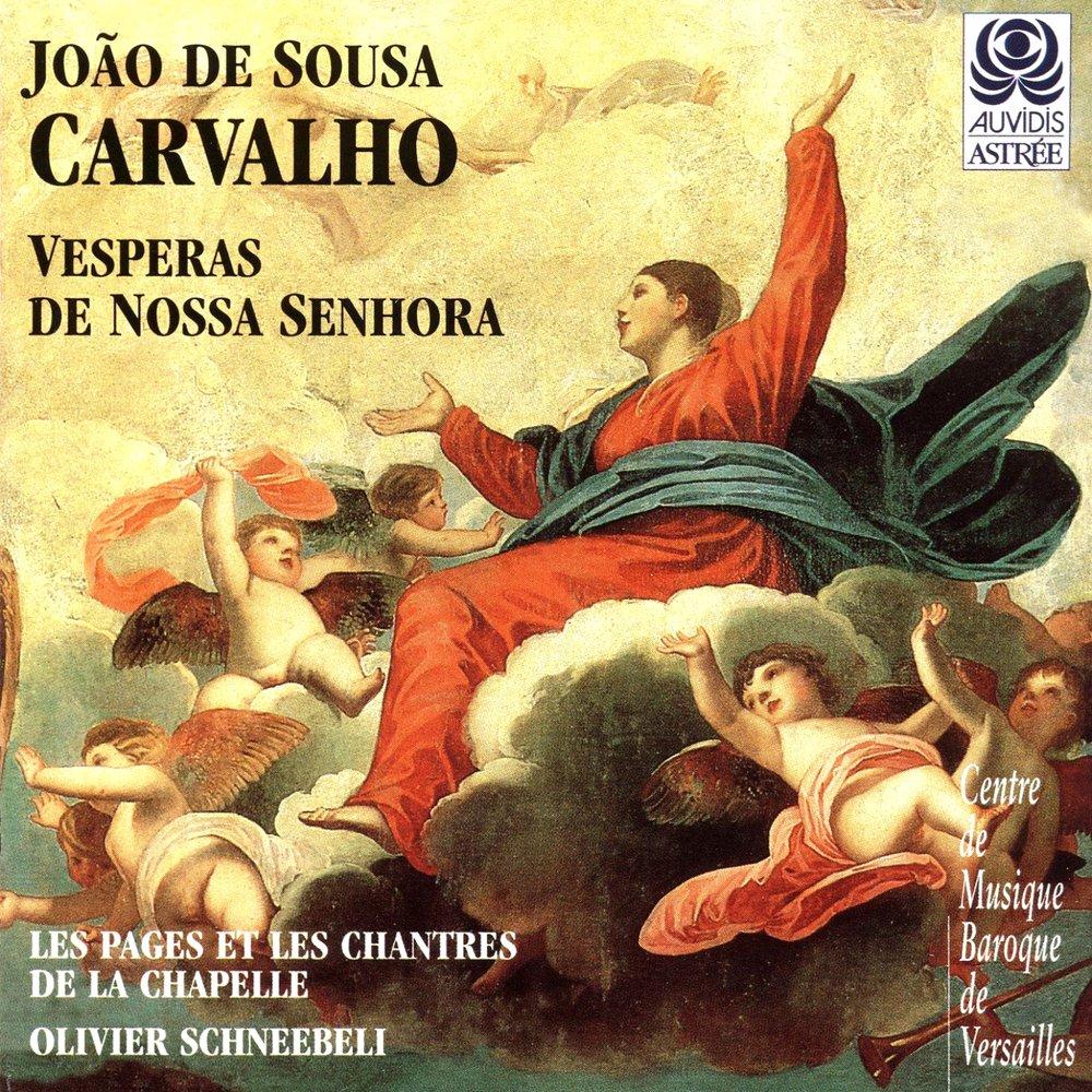 João de Sousa Carvalho (1745 - 1798) M1000x1000