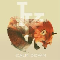 Calm Down — Lone Kodiak