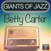 Giants of Jazz — сборник