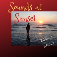 Sounds at Sunset — сборник
