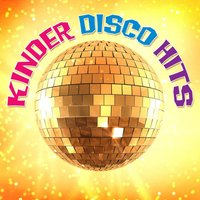 Kinder Disco Hits — Kids Party Band