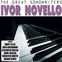 The Great Songwriters - Ivor Novello — сборник