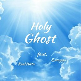 Holy Ghost — Real Hitta