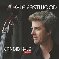 Candid Kyle — Kyle Eastwood